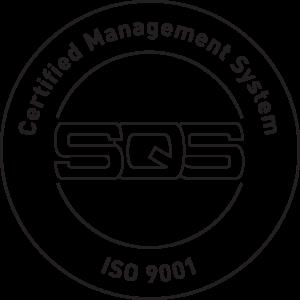 La première formation en hypnose certifiée ISO 9001 -