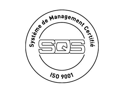 ISO9001 - IQNET - Le OMNI Hypnosis Training Center, la formation ainsi que la méthodologie de thérapie enseignée sont certifiées ISO9001:2008. Ce système de normes est un sigle de qualité internationalement reconnu!