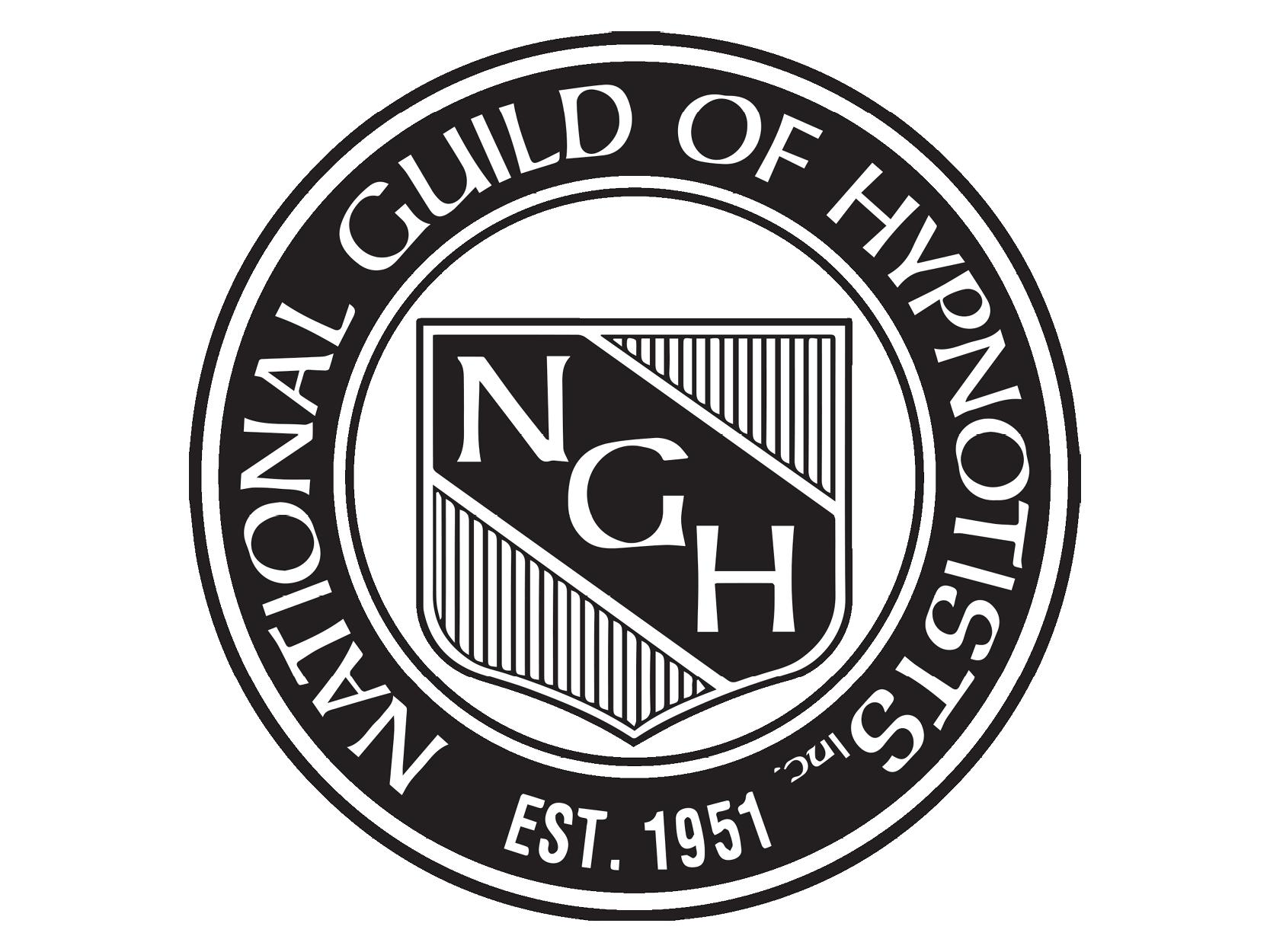 Diplôme NGH - La National Guild of Hypnotists (NGH) est la plus grande et la plus prestigieuse organisation mondiale de certification en hypnose. Grâce à la qualité et la renommée de la formation de praticien en hypnose OMNI, vous recevrez automatiquement le diplôme de la NGH.