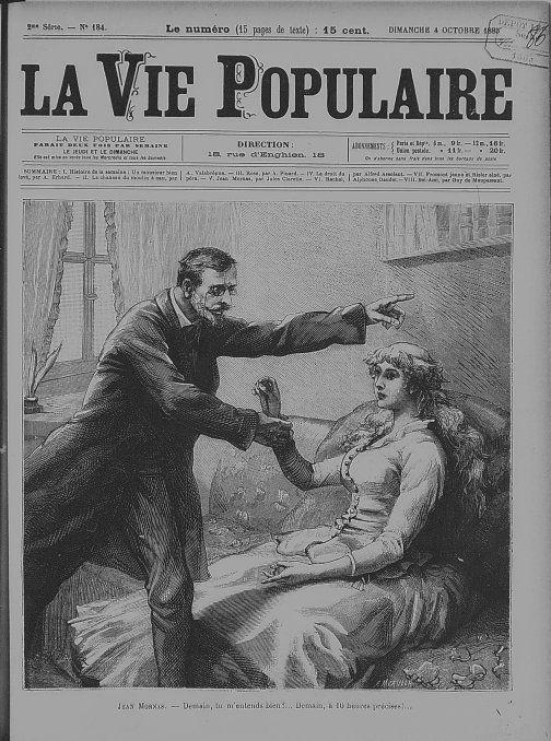 la-vie-populaire-4-oct-1885.jpg