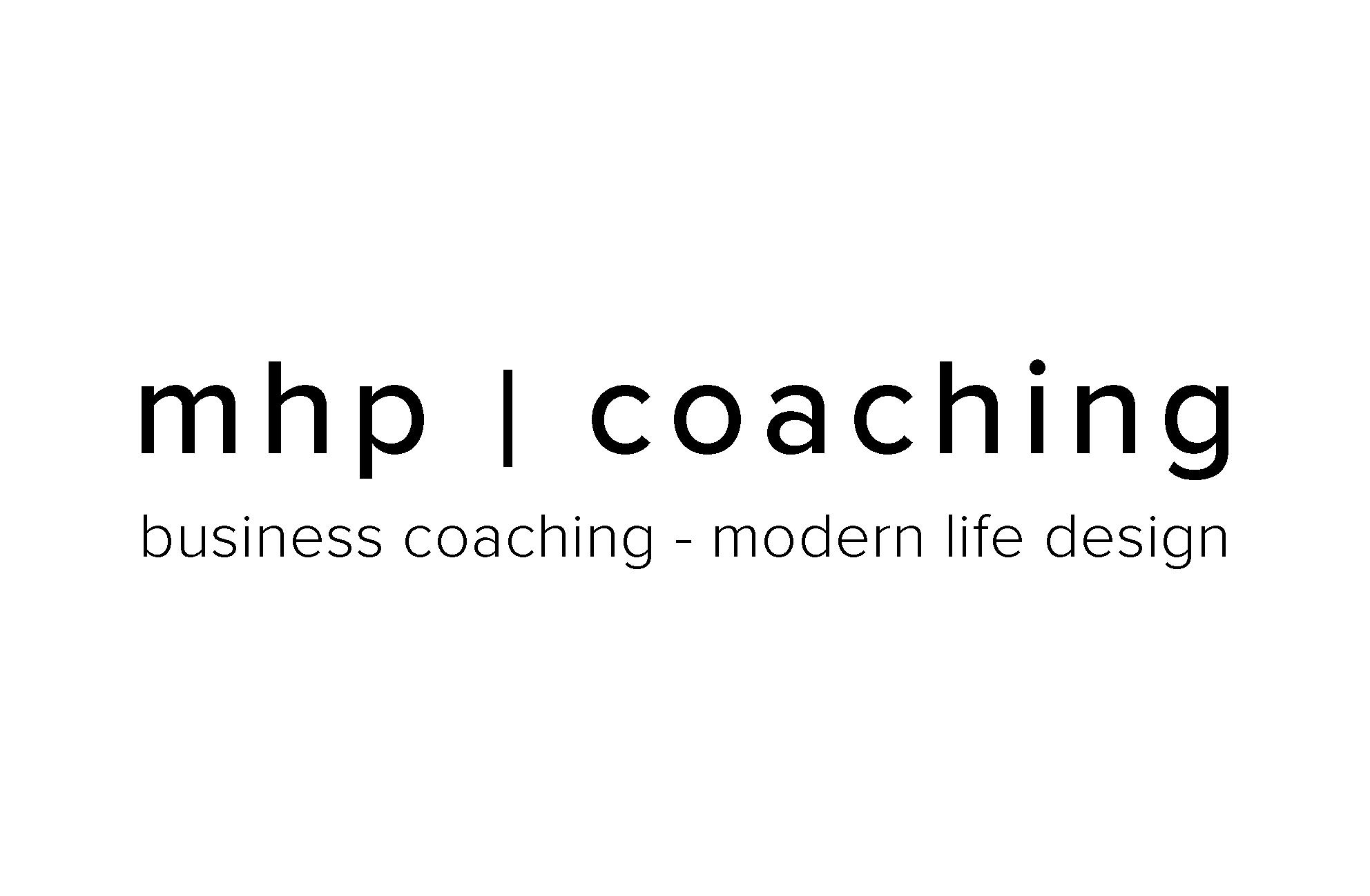 mhp-coaching-2.png