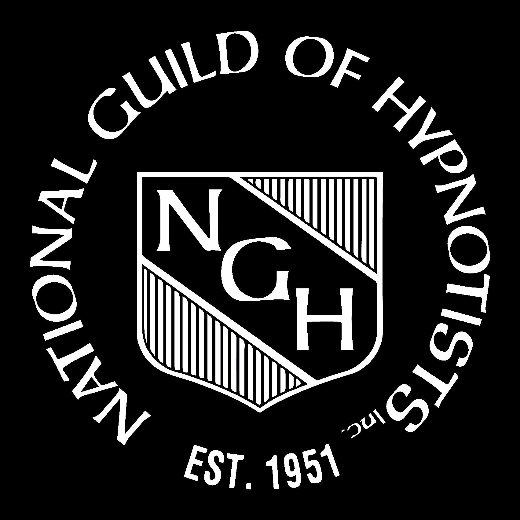 Logo_NGH-300ppi.png