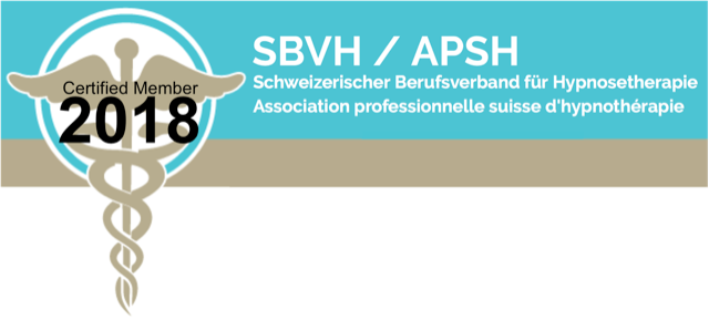 SBVH-Logo-Certified-Member-2018.png