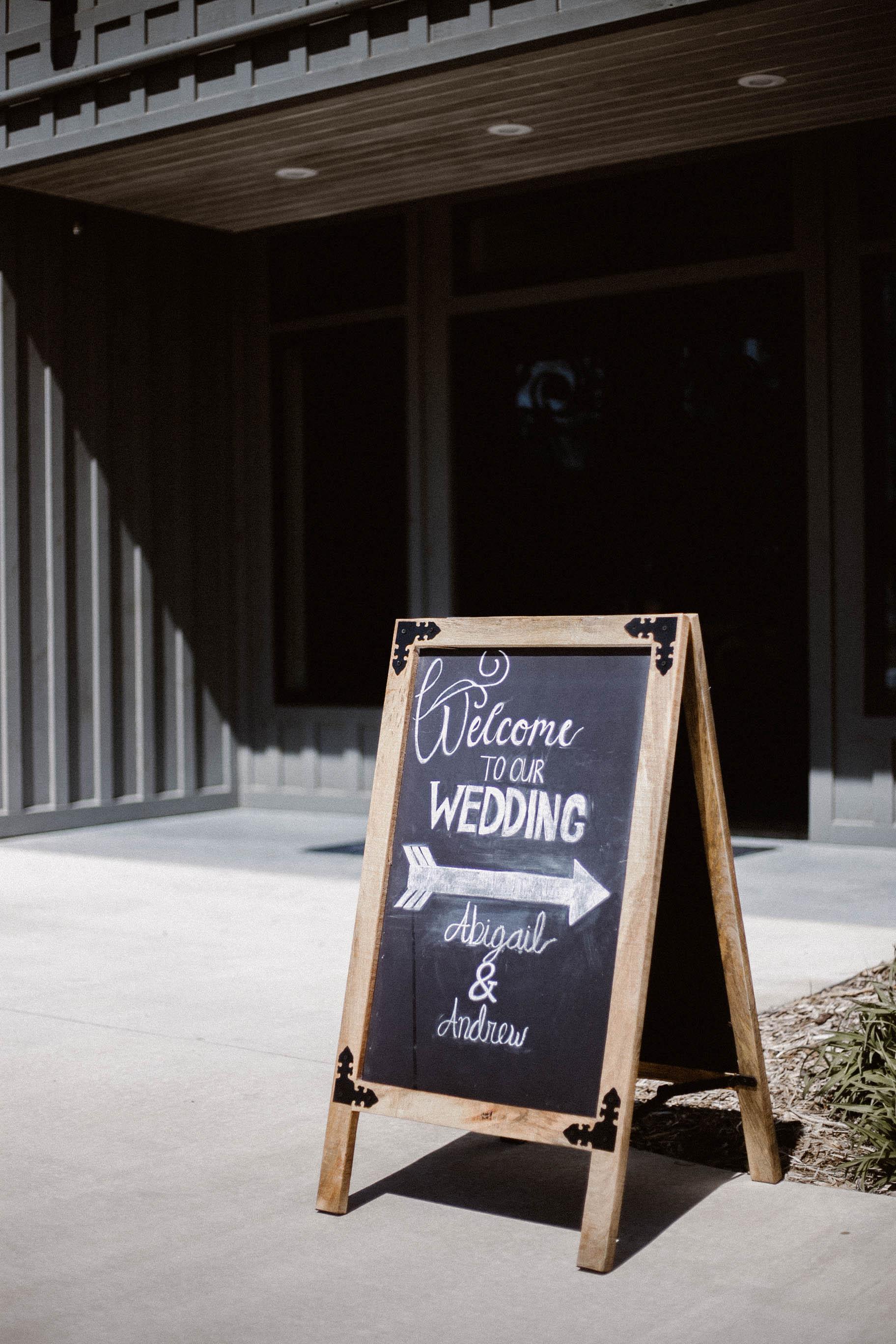 Howe Farms, Tennessee Wedding Venue