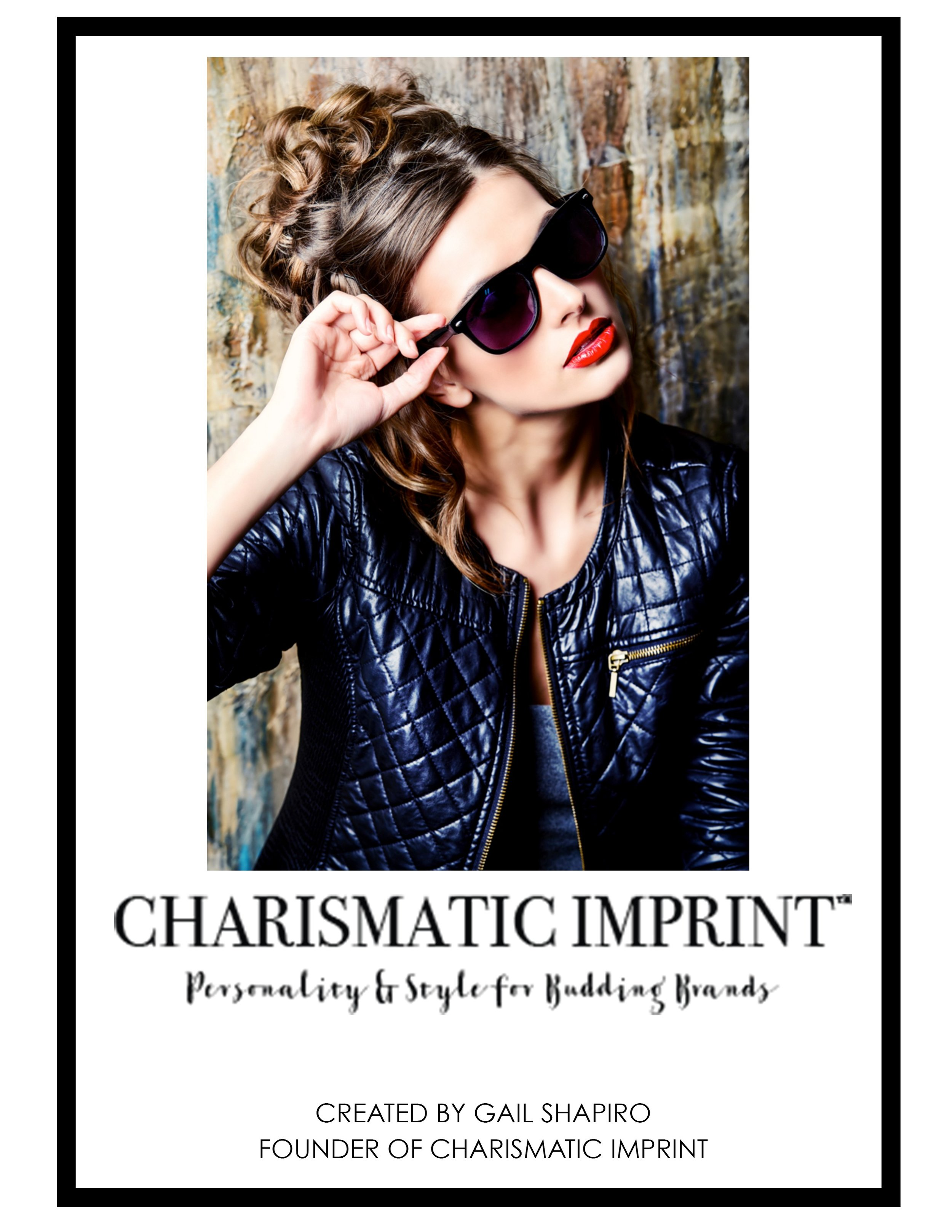 CHARISMATIC IMPRINT WORKBOOK.jpg