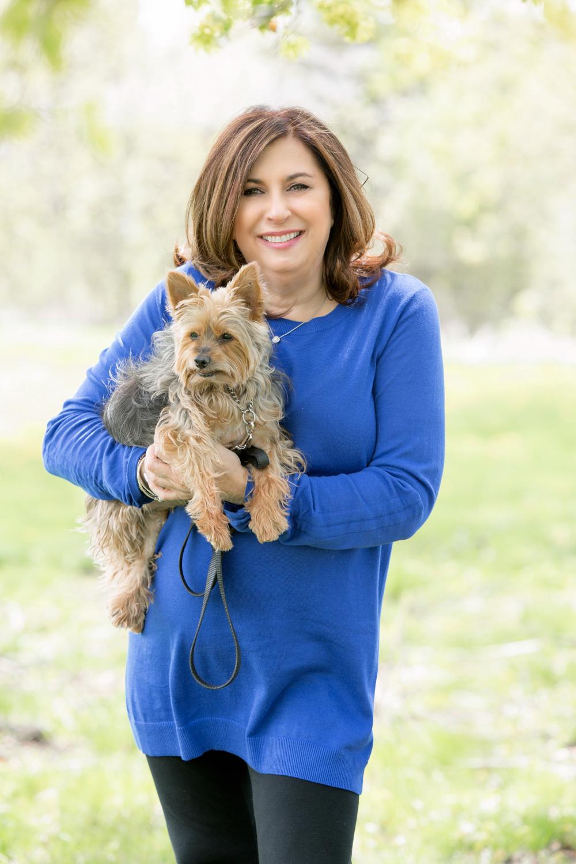 Gail Shapiro-24.jpg