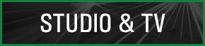 studio_tv.jpg