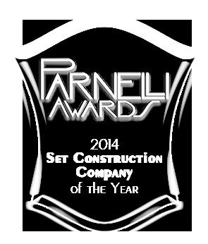 logo_parnelli2014.png