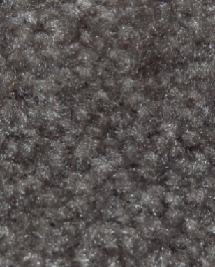 Event Carpet Charcoal