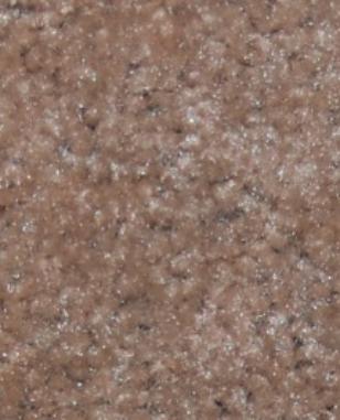 Event Carpet 79700