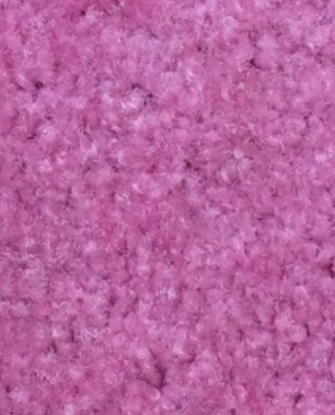 Event Carpet Custom Pink