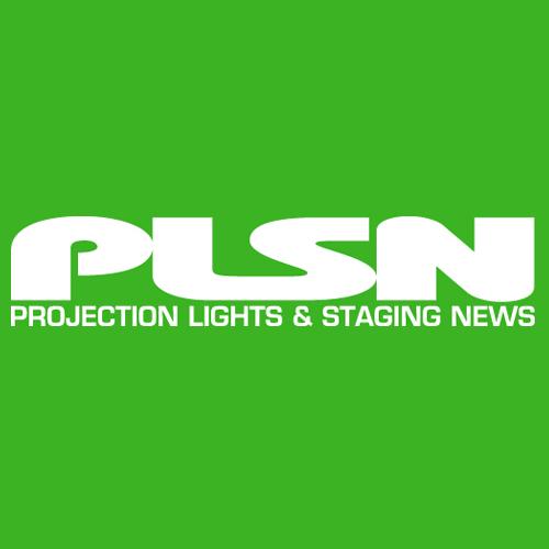 PLSN_logo-2.jpg