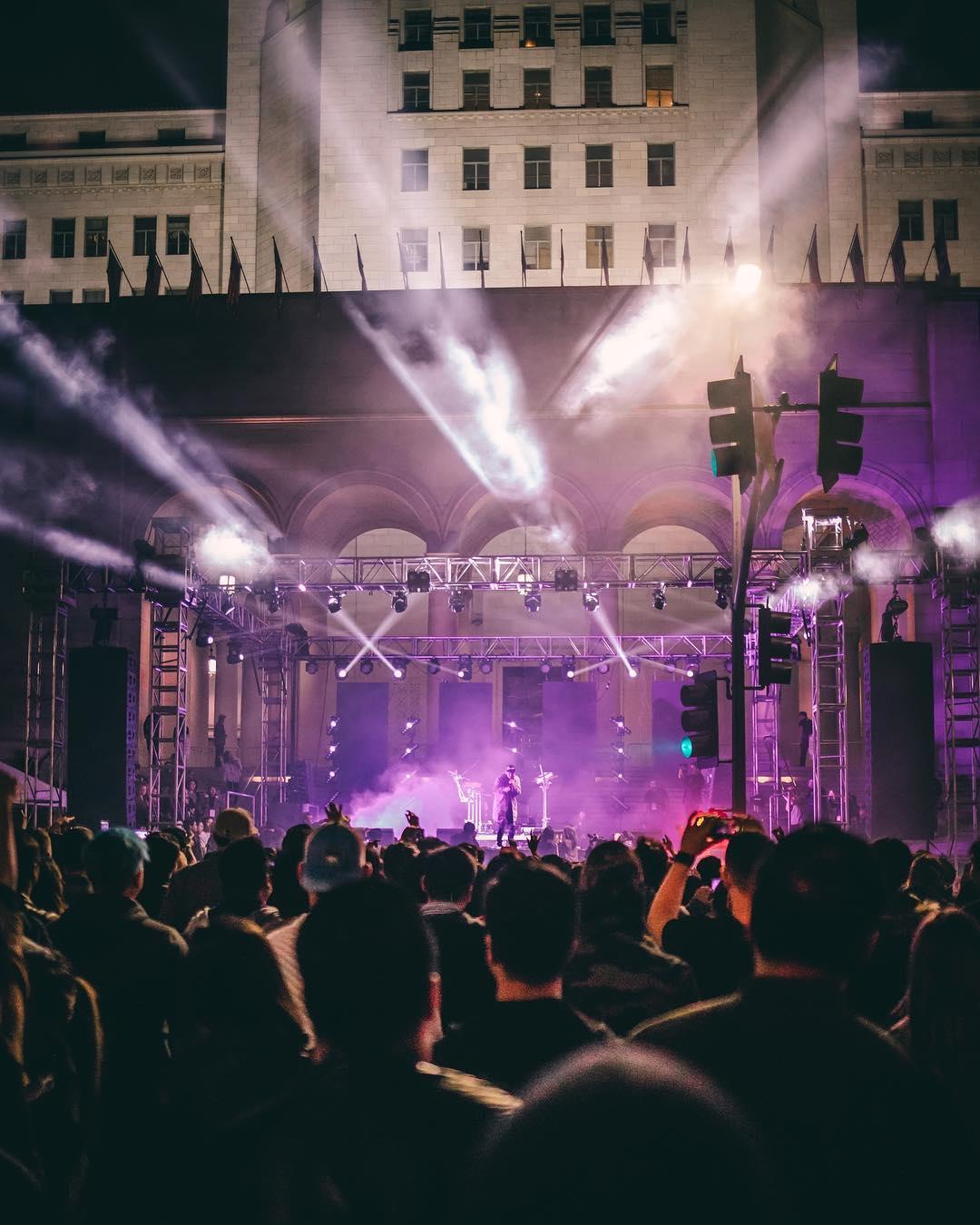 Mike Shinoda at ID FEST LA .jpg