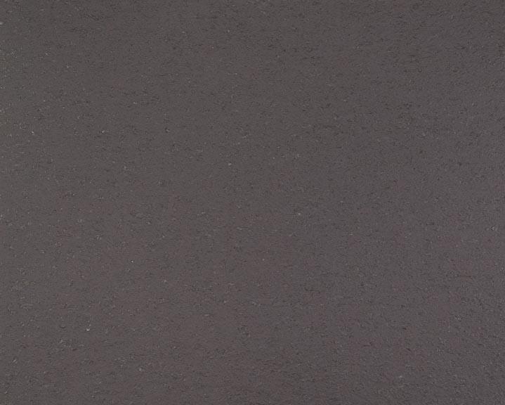F7247 Granite