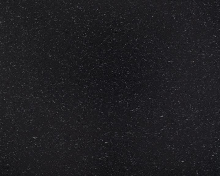 F7243 Black Pearl