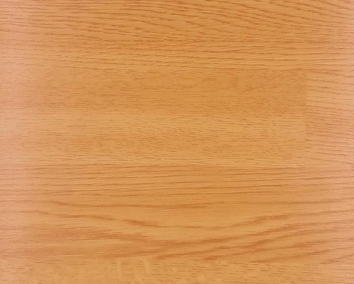 W7082 Golden Oak