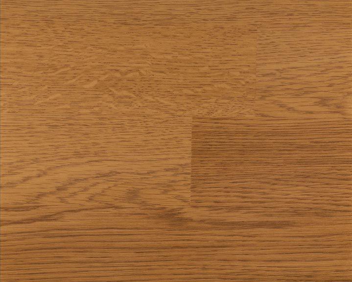 W7088 Parlor Oak