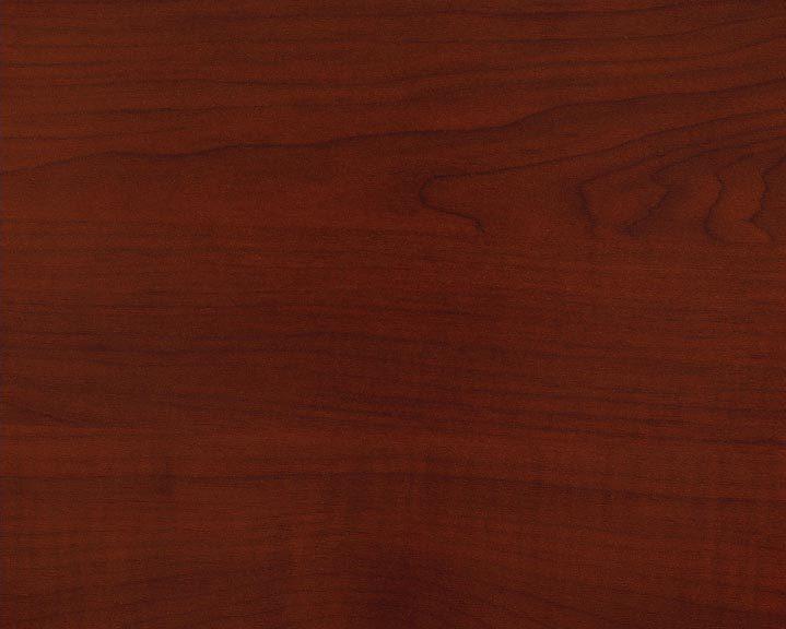W7458 Briar Root