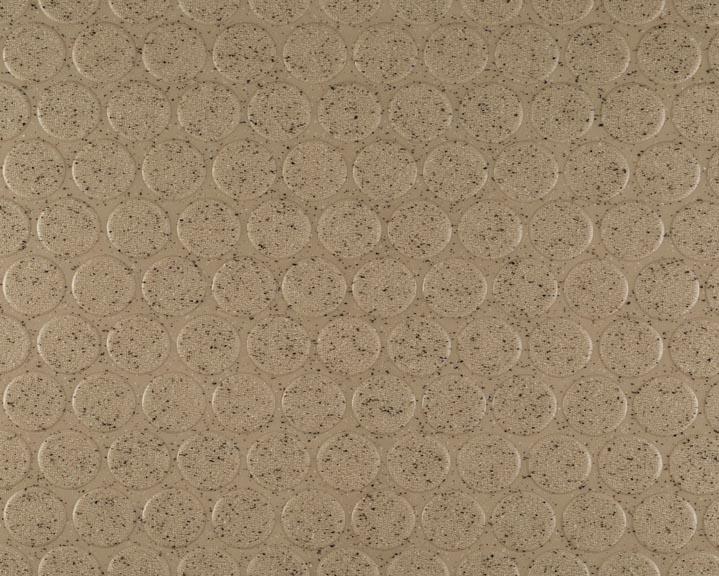 C154 Sandstone (6ft) OR C8154 (8ft)