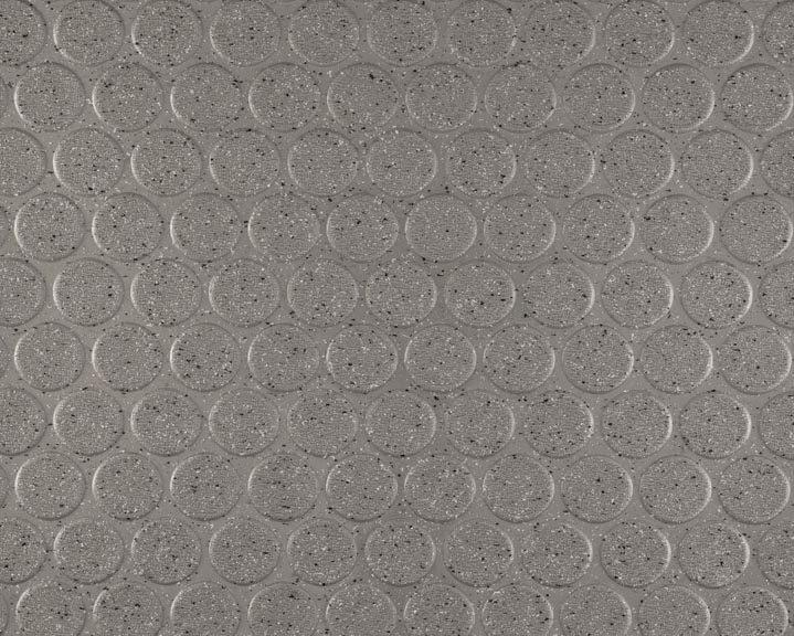 C157 Moonstone (6ft) OR C8154 (8ft)