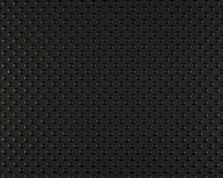 P718 Odessa Black