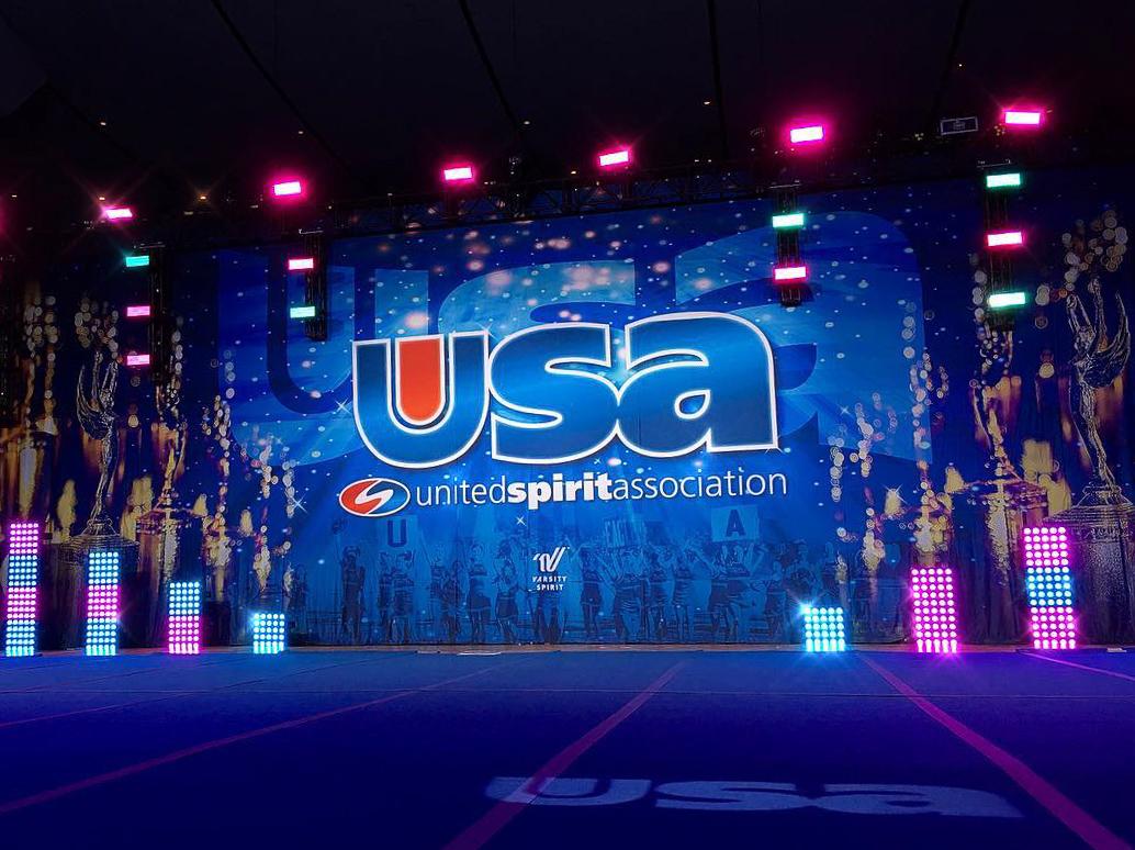 USA Cheer_1.jpg