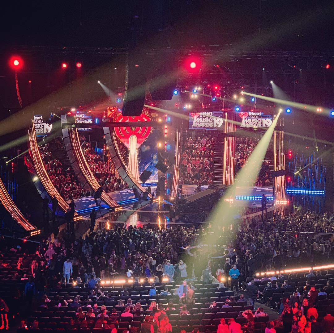 iHeartRadio Awards 2019.jpg