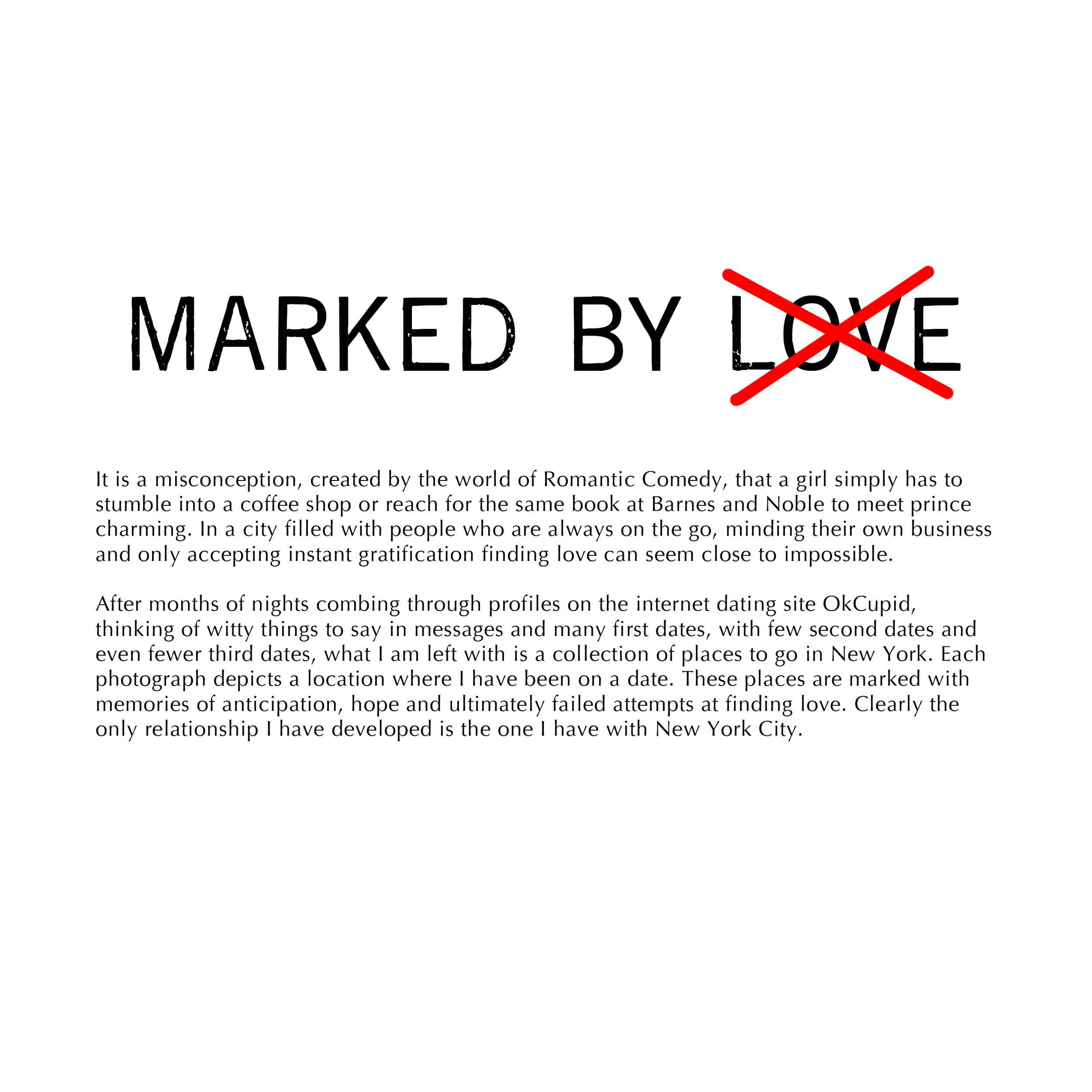 Marked by -l-o-v-e-.jpg