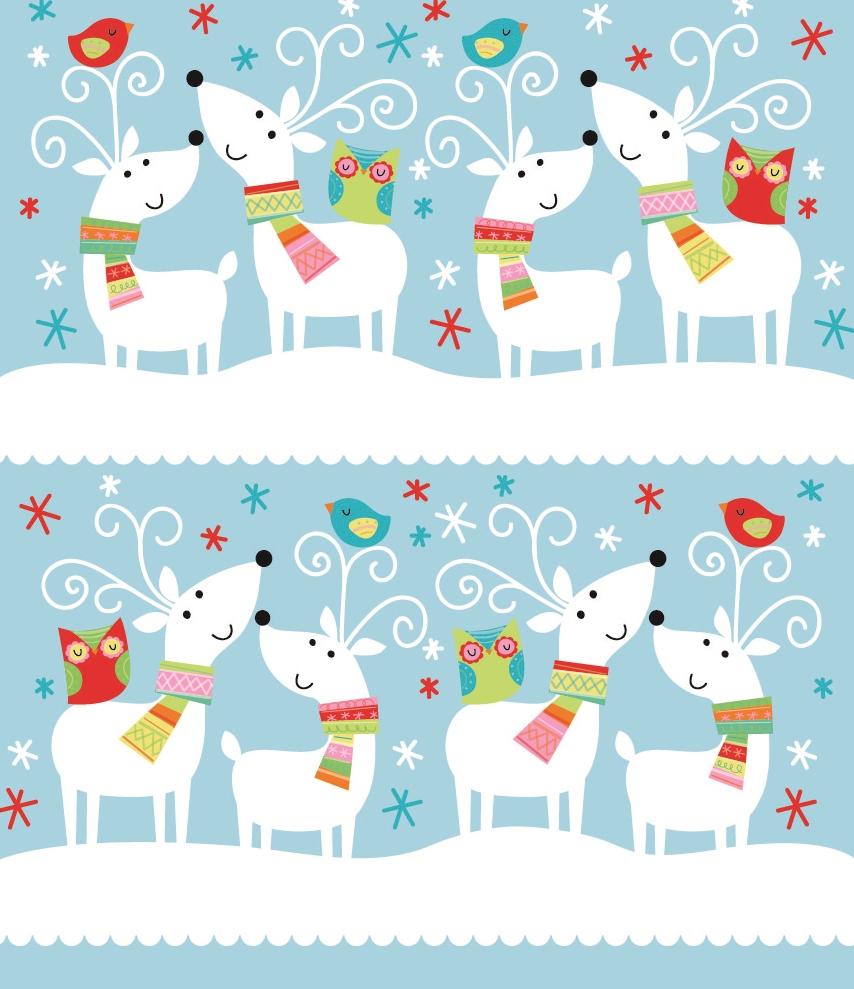 S2 3968 Deer copy.jpg