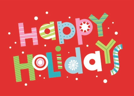 S2 3974 Happy Holidays copy.jpg