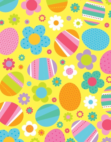 S2 3895 Easter Fun copy.jpg