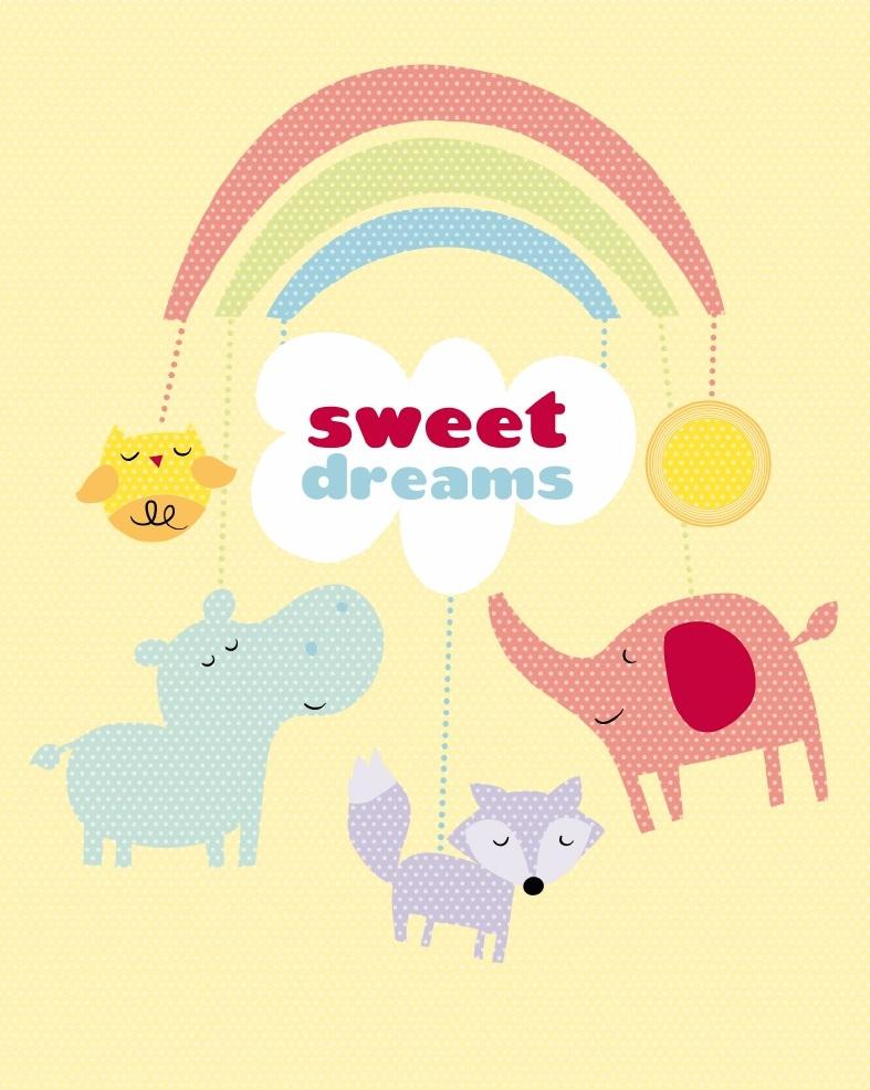 S2 3738 Sweet Dreams copy.jpg