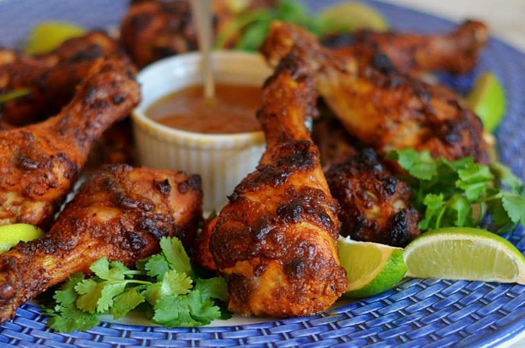 Tandoori-Chicken-Drumsticks2-760x505.jpg