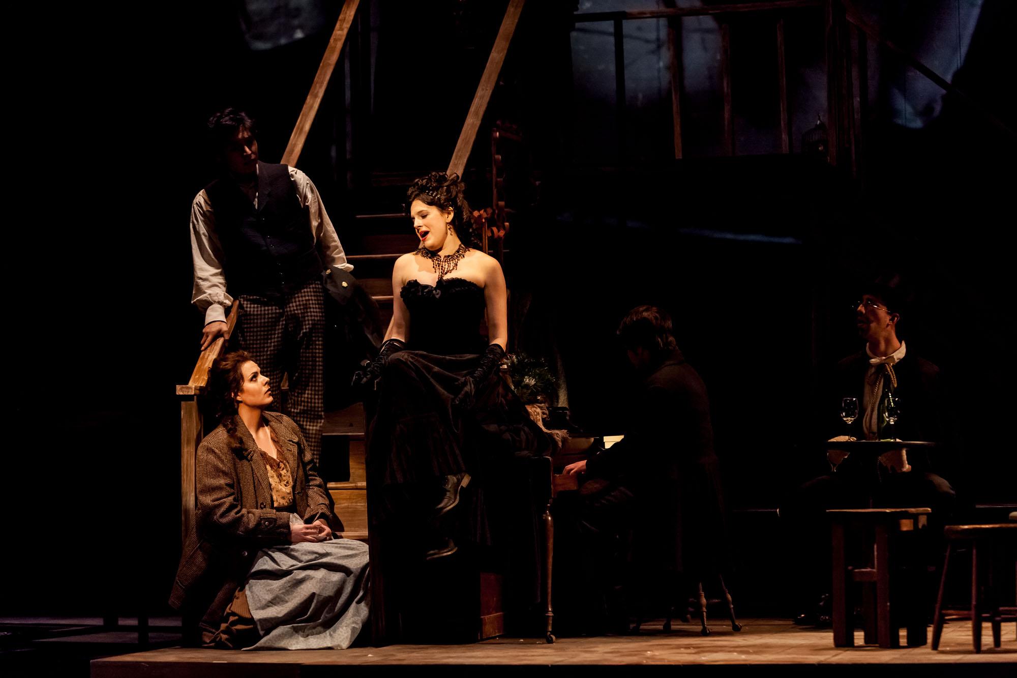 20140212_Yale_Opera-1438.jpg
