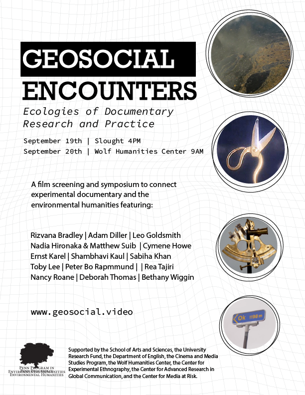 Geosocial Flyer Final.png
