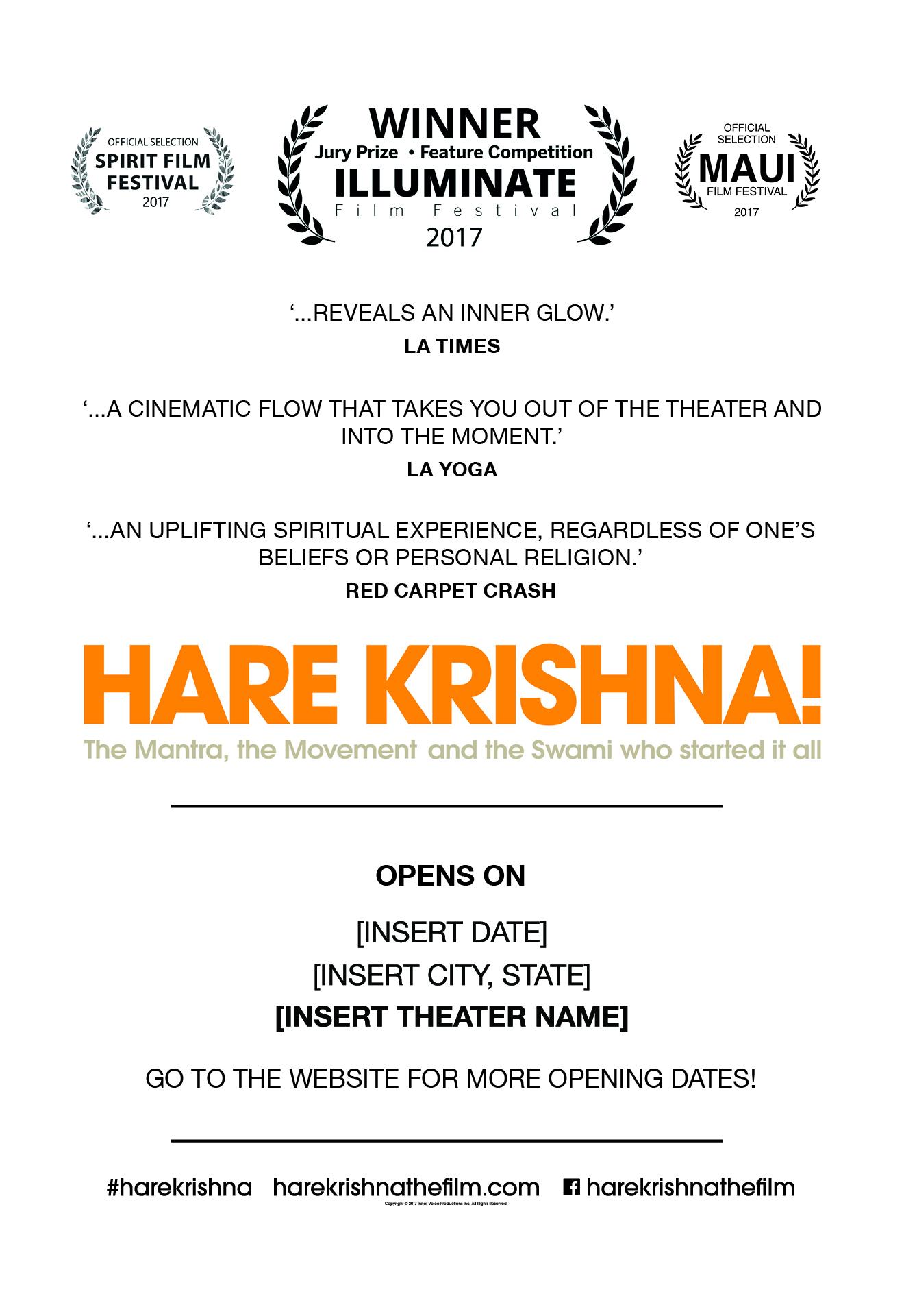 HareKrishna!-Postcard-BackSide(4%22x6%22).jpg