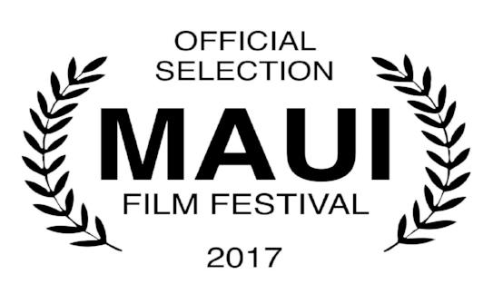 Maui-Laurels.jpg