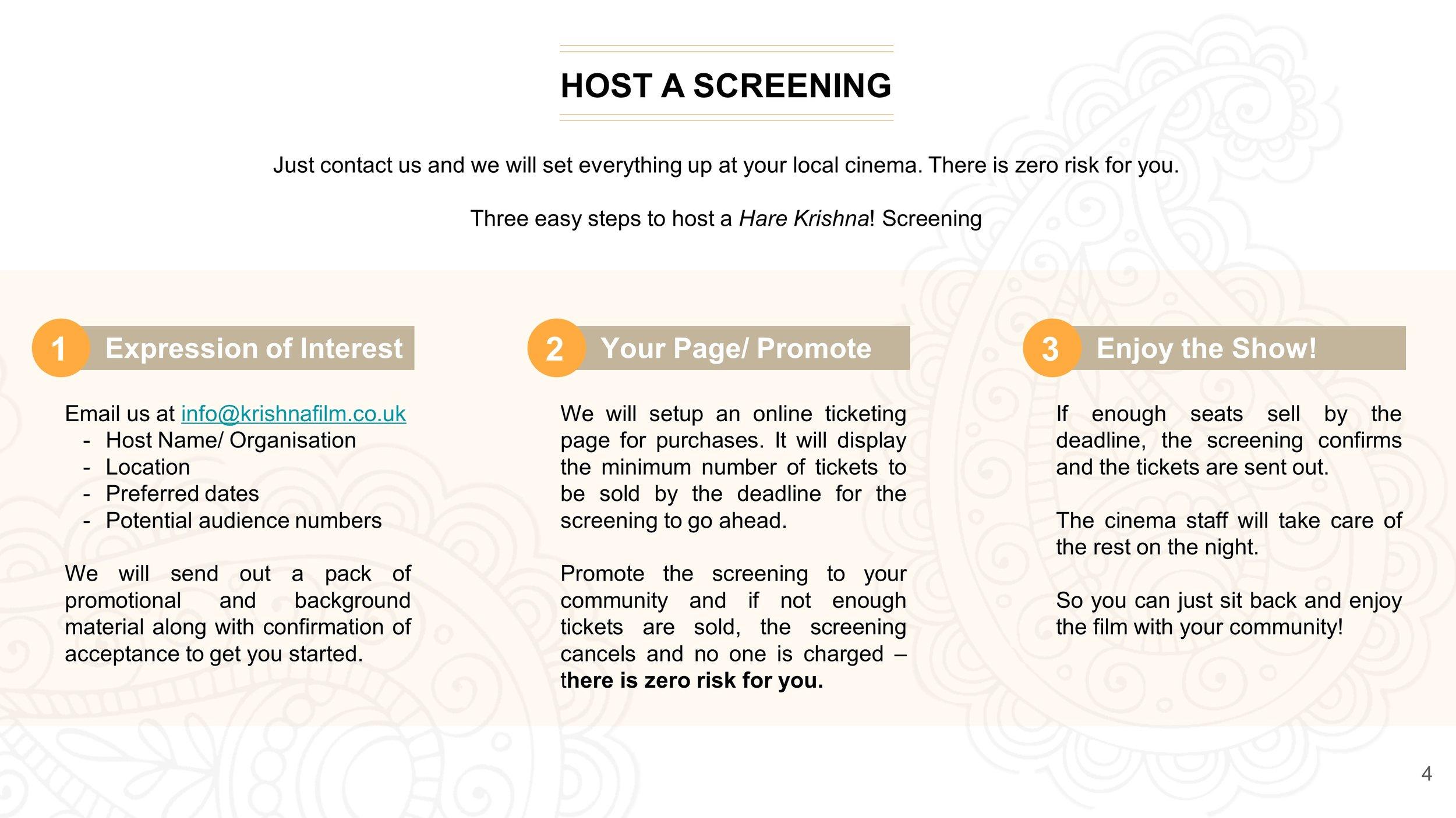 Host a Screening.jpg
