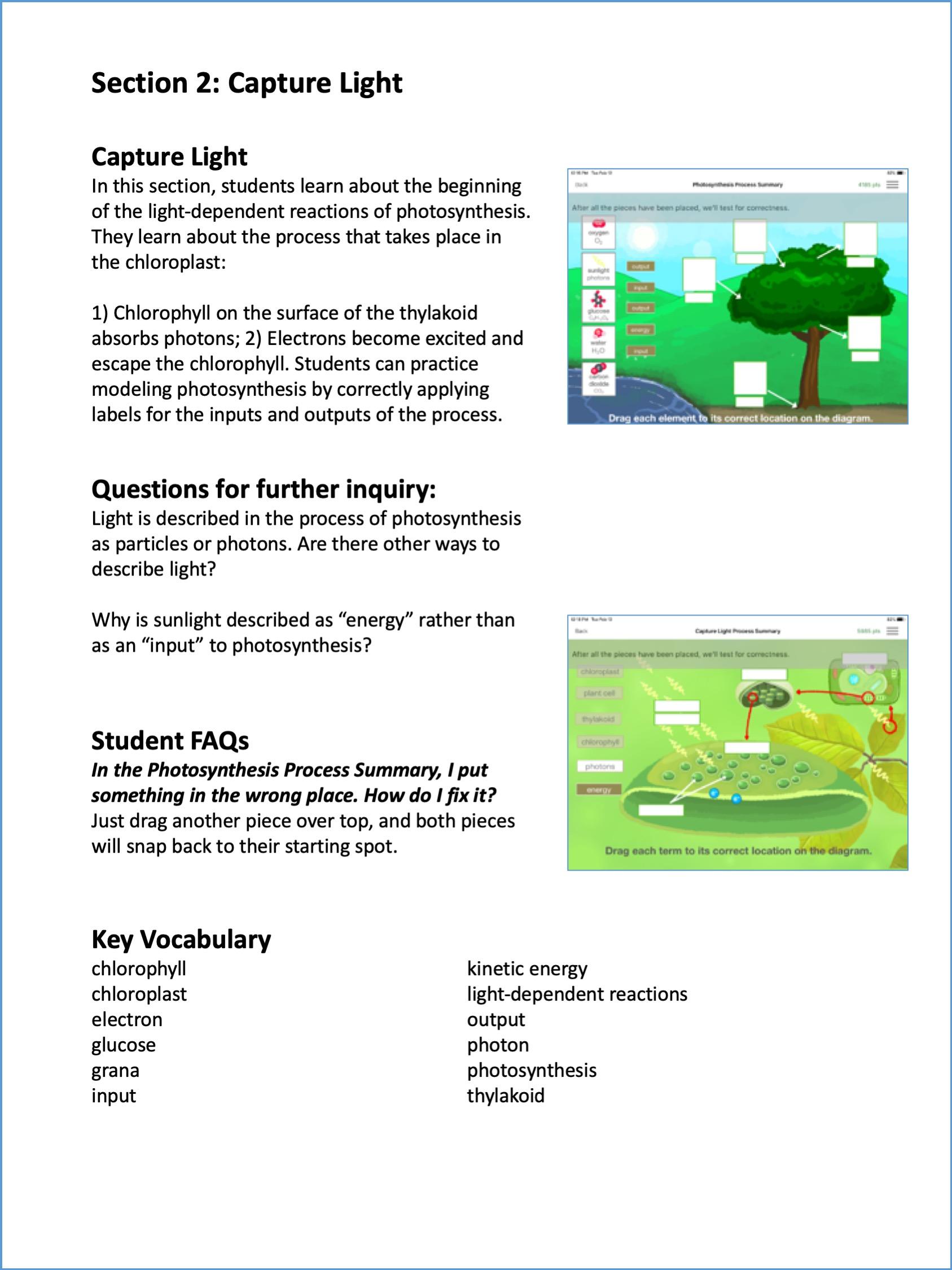 CellEnergy_Lesson_Guide.jpg