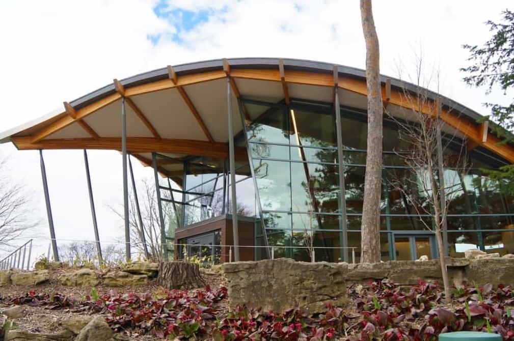 Royal-Botanical-Gardens-Rock-Hamilton-Ontario-1.jpg
