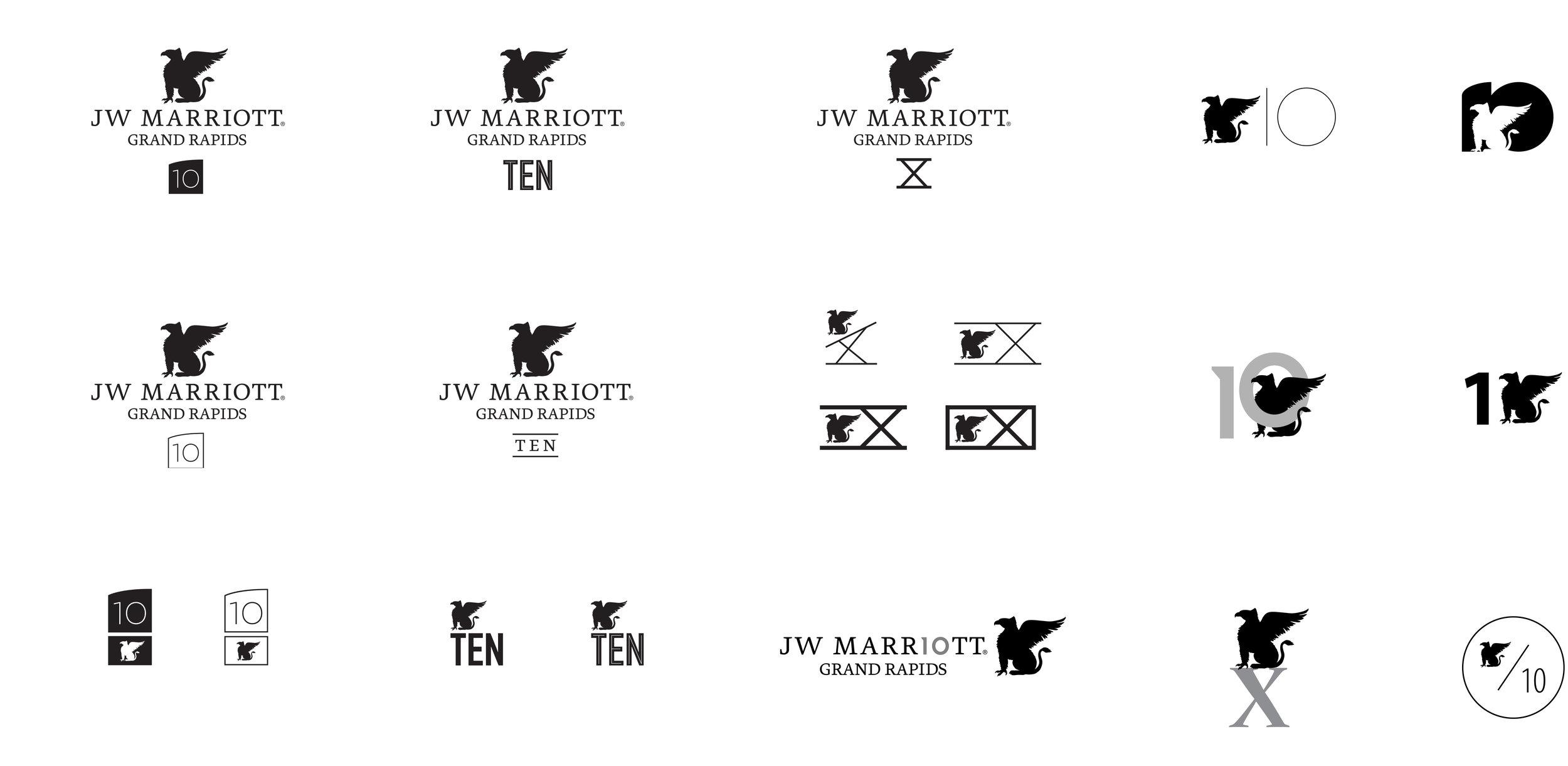 JW_M_Logos.jpg