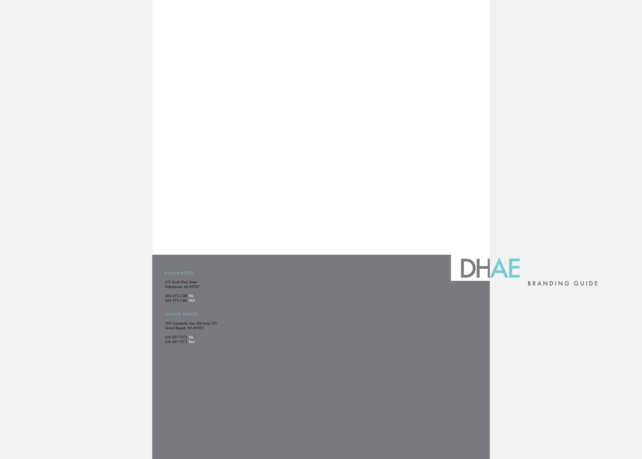 DH_BrandingGuide_2_10.jpg