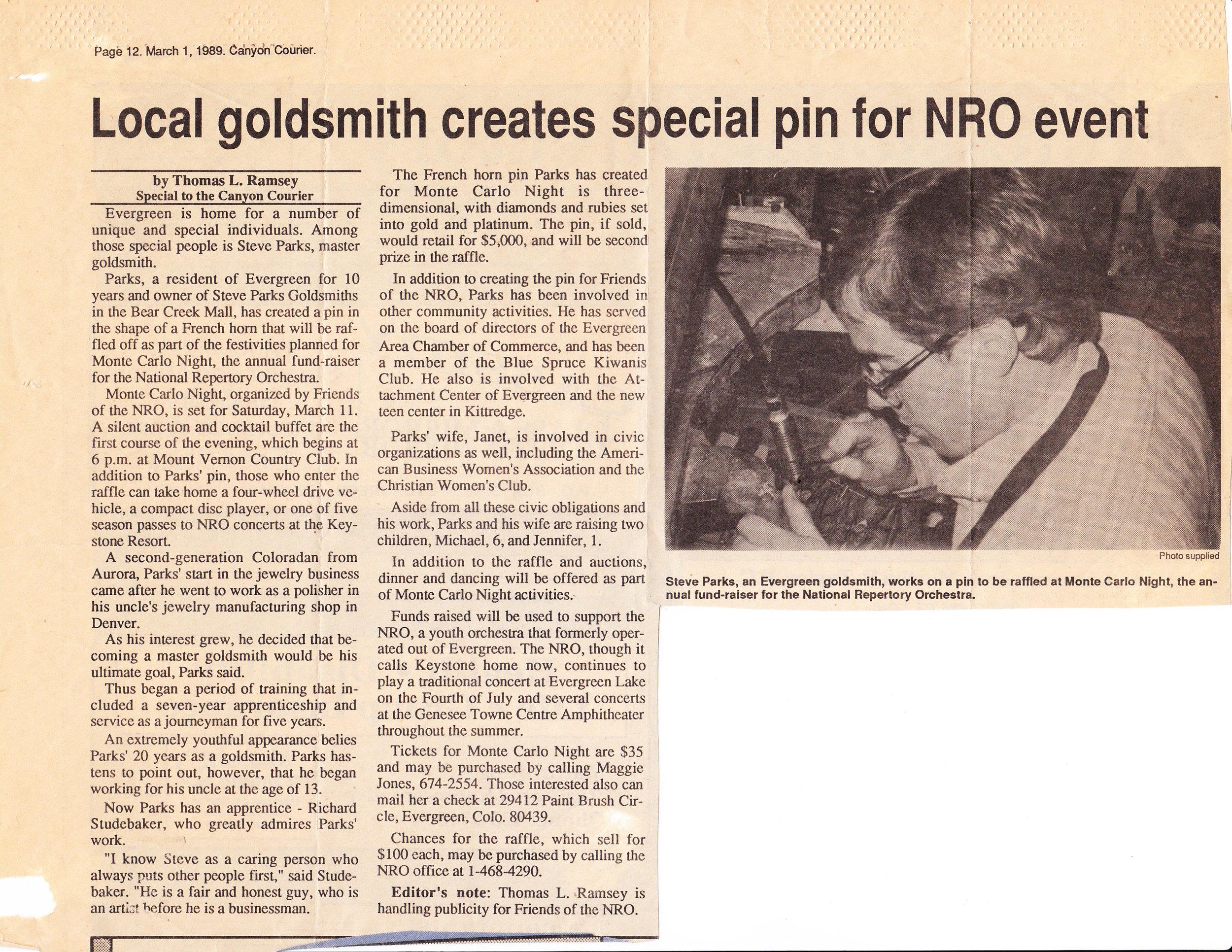 NRO article.jpg