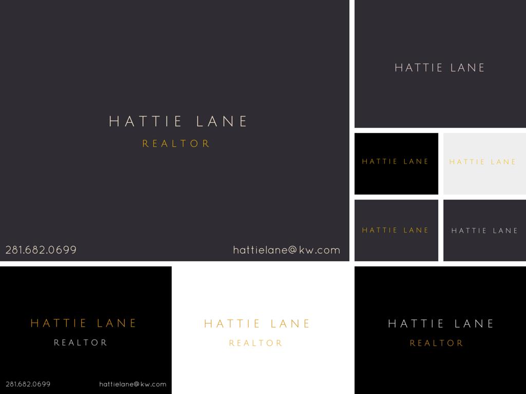 Hattie.png