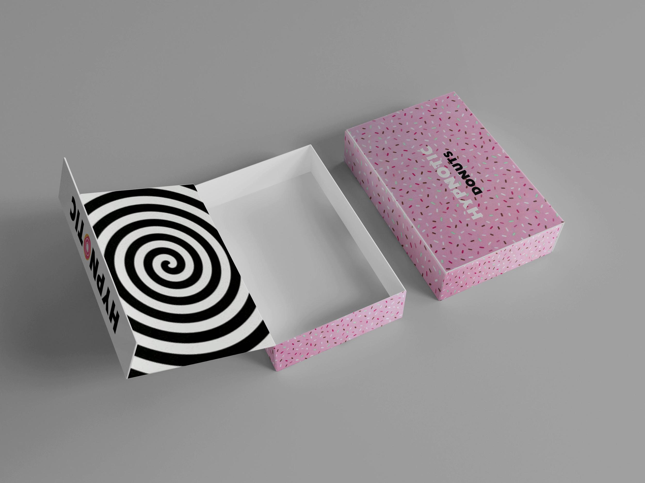 Hypnotic_sprinkles.jpg
