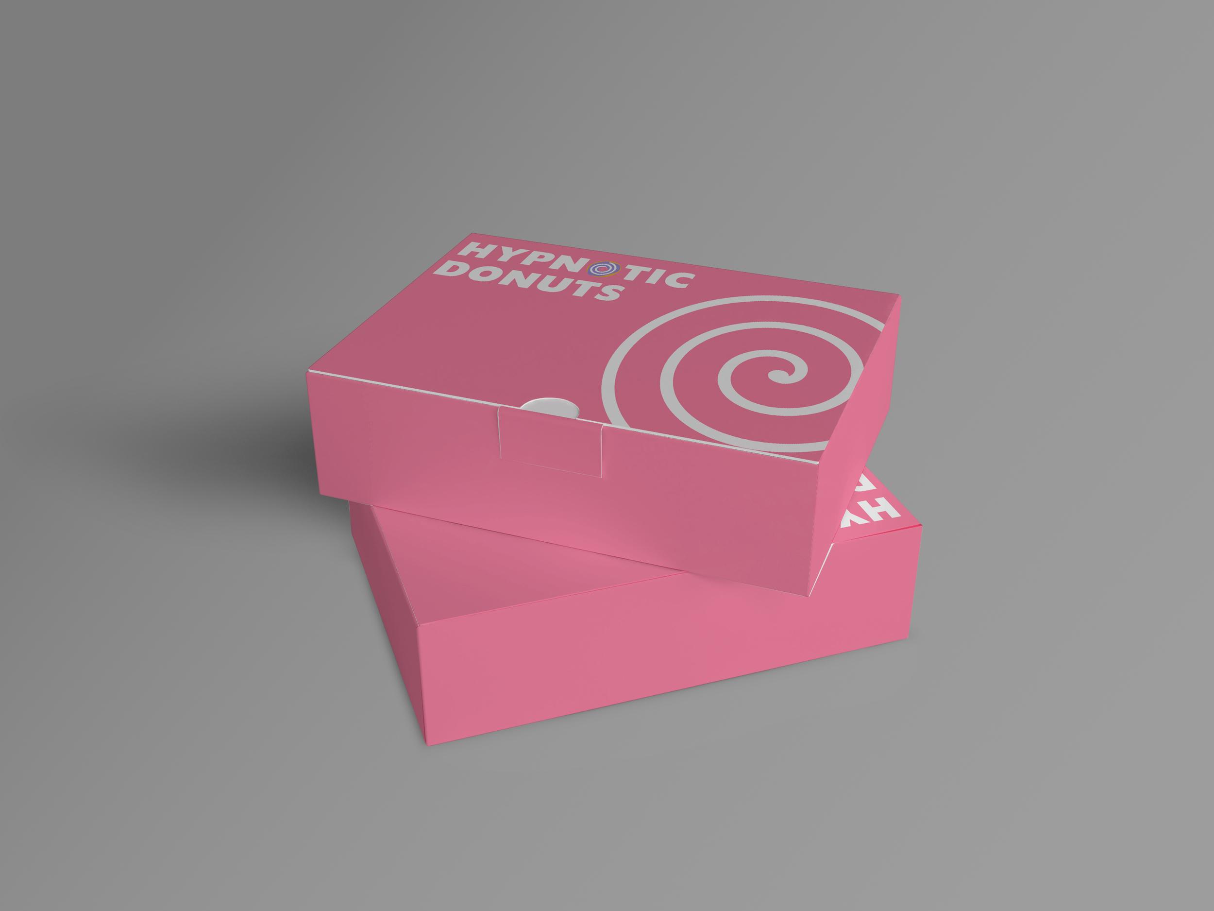 Hypnotic_pink_twobox.jpg