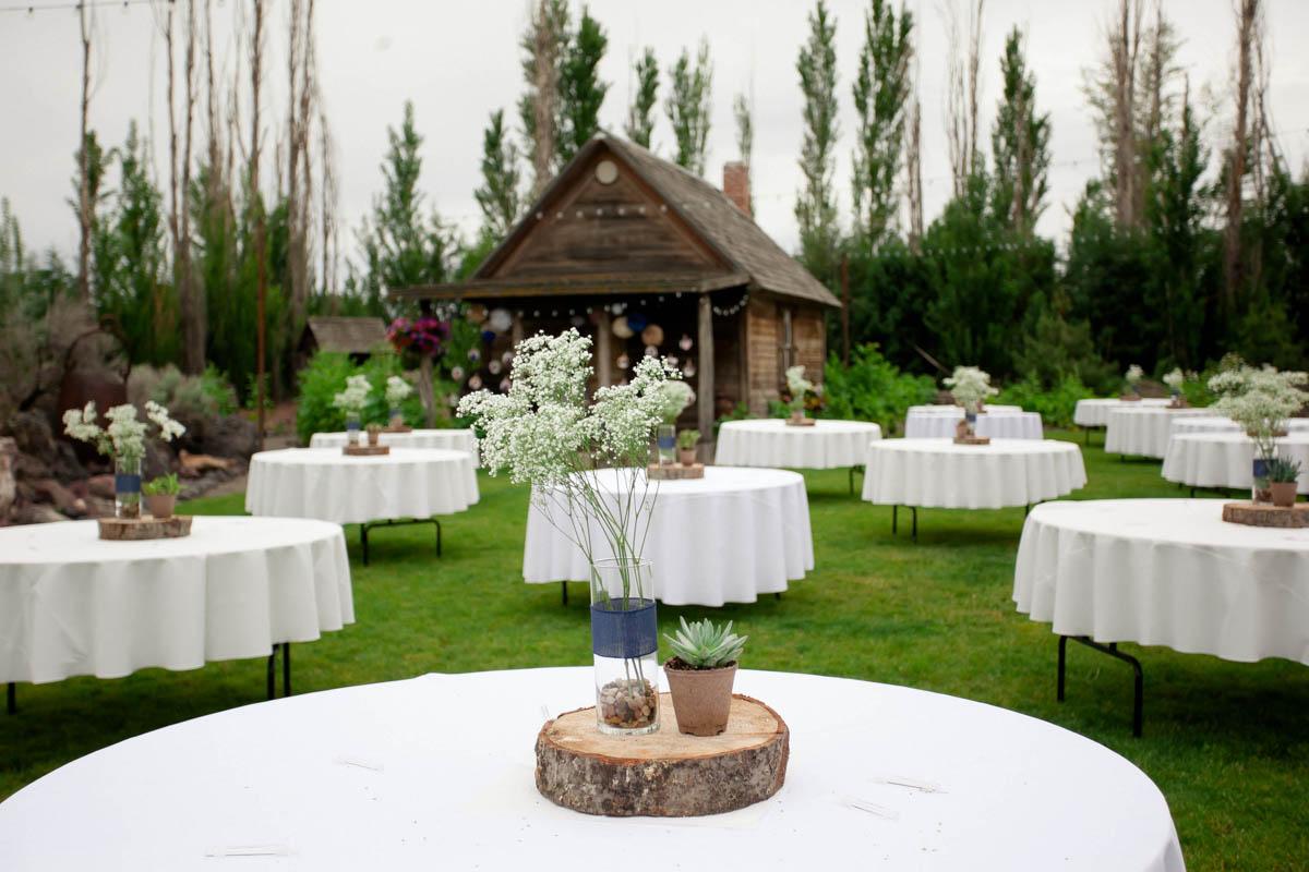 Still water hollow wedding  (3 of 49).jpg