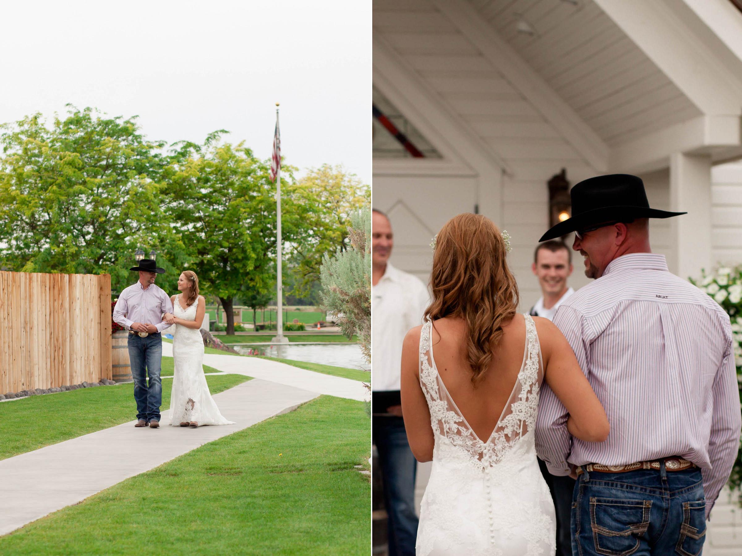 Still water hollow wedding  (12 of 60).jpg