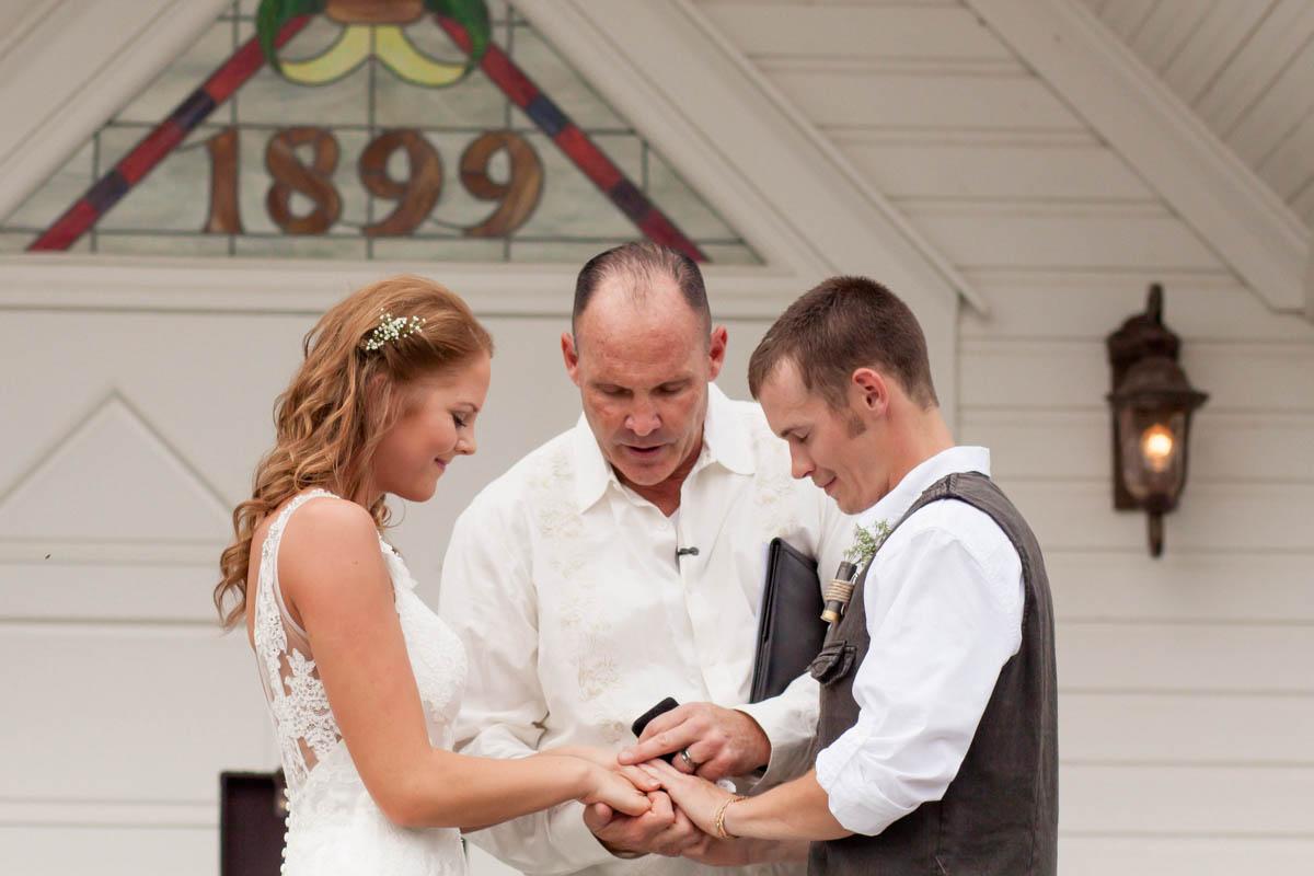 Still water hollow wedding  (21 of 49).jpg