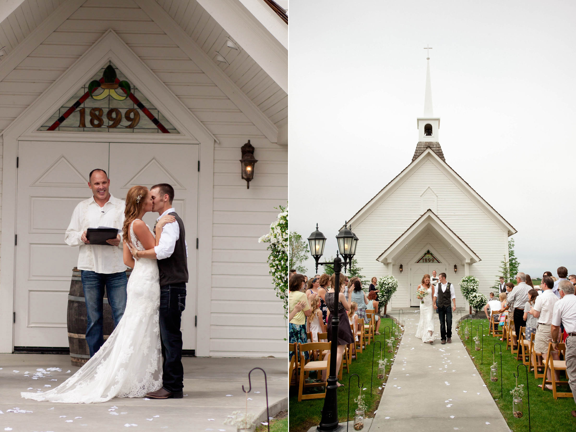 Still water hollow wedding  (21 of 60).jpg